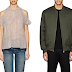 [DEAD] *GLITCH* Barneys Warehouse: 85-90% Off + Free Ship! (Triple Stacking Offers)!