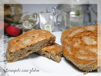 http://gourmandesansgluten.blogspot.fr/2017/11/crumpets-faciles-sans-gluten-et-sans.html