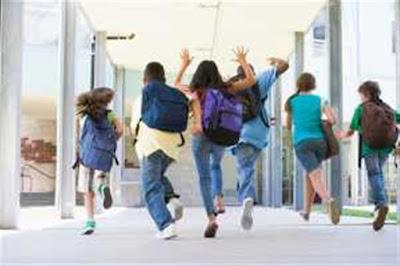 Δεν θα γίνουν μαθήματα σε όλα τα σχολεία 2 Οκτωβρίου
