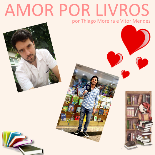 Thiago Monteiro e Vitor Mendes