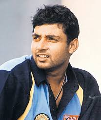 Ajay Jadeja, Biography, Profile, Age, Biodata, Family , Wife, Son, Daughter, Father, Mother, Children, Marriage Photos.