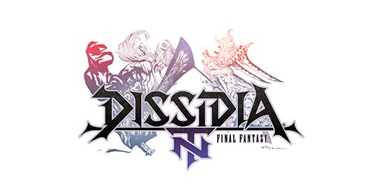 Dissidia Final Fantasy NT, Evo 2017, Playstation 4, Square Enix, Actu Jeux Vidéo, Jeux Vidéo,