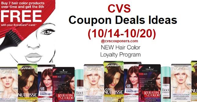 http://www.cvscouponers.com/2018/10/b7go-free-hair-color-cvs-promotion.html