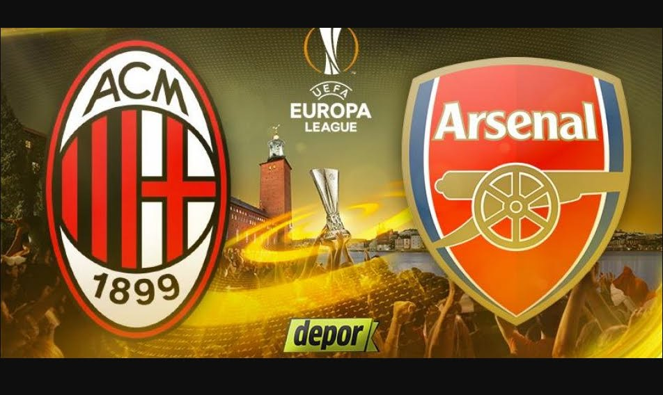 Diretta Milan-Arsenal Streaming Gratis Rojadirecta Champions League: info YouTube Facebook, dove vederla oggi 8 marzo 2018