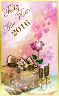 imagens de feliz año nuevo 2017