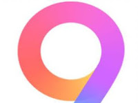 Download Rom MIUI 9 Global Stable Xiaomi Redmi 4A
