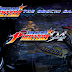 Best PPSSPP Setting Of King Of Fighters The Orochi Saga Gold Version.1.3.0.1