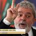 Lula aceita convite e vai assumir Casa Civil