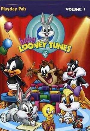 Baby Looney Tunes Torrent