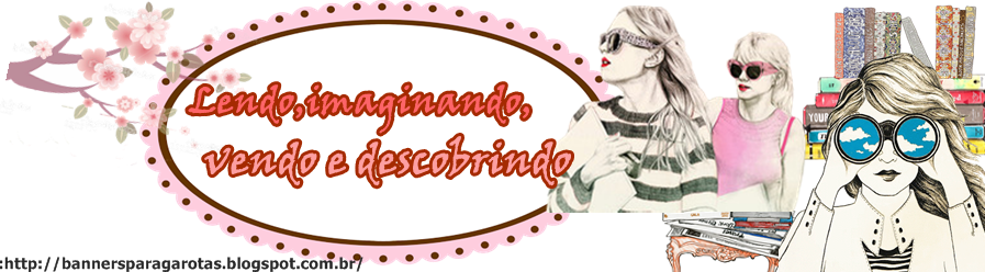http://valmedrado16.blogspot.com.br/