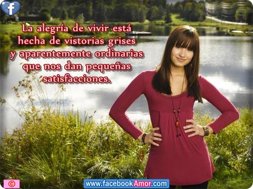Frases De Alegria: Imagenes Con Frases De Alegria Para Facebook