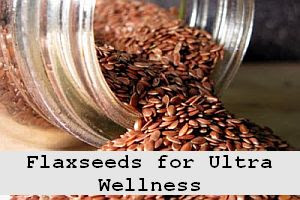 https://foreverhealthy.blogspot.com/2012/04/flax-seeds-for-ultra-wellness.html#more
