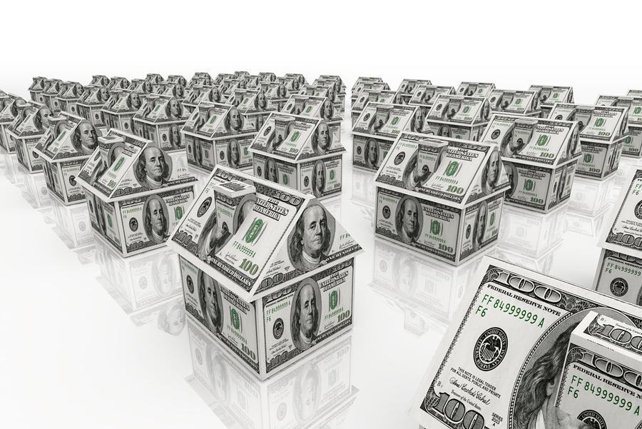 Long Island Tax Reduction