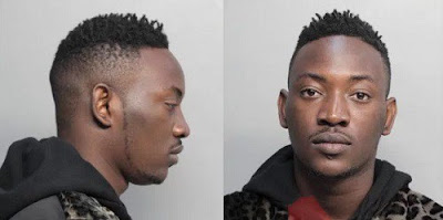 DAMMY Please Pray For Me, I'm Not A Fraudster - Dammy Krane Pleads Entertainment
