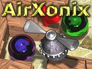 AirXonix Icon