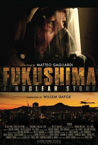 Watch Fukushima: A Nuclear Story Online Free in HD