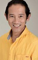 Matsuda Youji