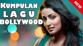 Download Lagu India Mp3 Full Album Terbaru 2017