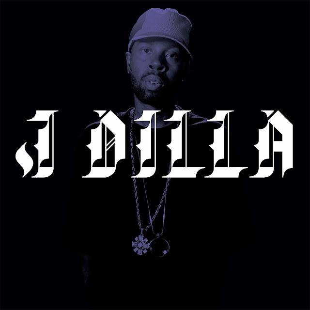 J Dilla – Gangsta Boogie (feat. Snoop Dogg & Kokane)