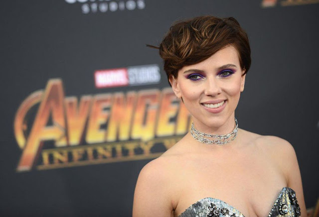 https://www.forbes.com/sites/natalierobehmed/2018/08/16/the-worlds-highest-paid-actresses-2018-scarlett-johansson-steals-the-spotlight-with-40-5-million/#3aab89913667