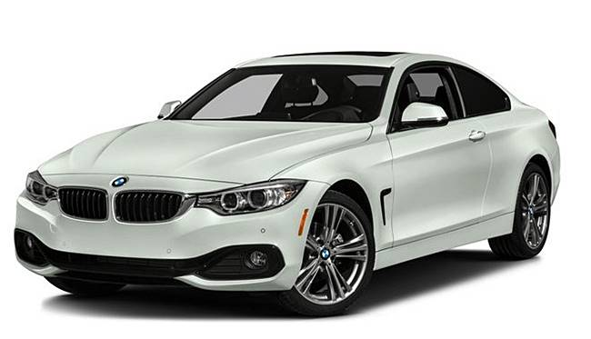 2017 Bmw 430i Xdrive Gran Coupe Review Bmw Redesign