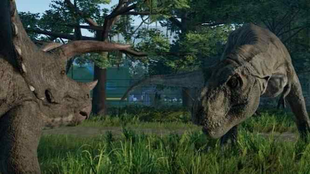screenshot-2-of-jurassic-world-evolution-pc-game