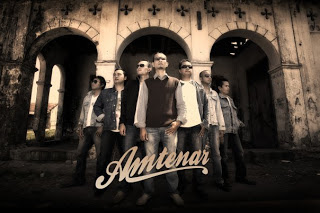 Download Lagu Reggae Amtenar Full Album