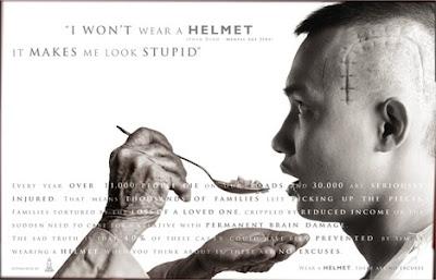 helmetcampaign.jpg
