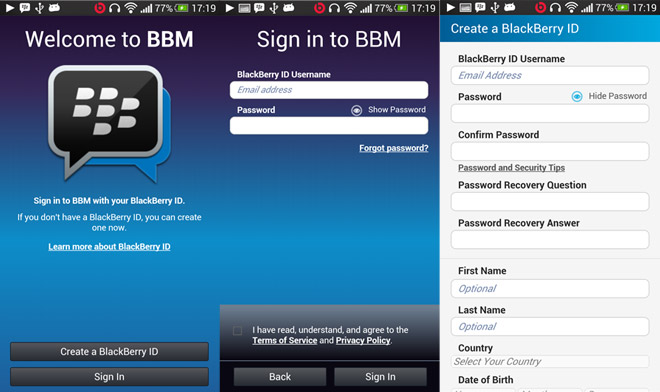 blackberry-messenger-apk-beta