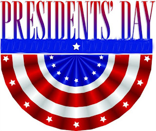 Happy President's day poems | Sweet Poetry of President day 2017
