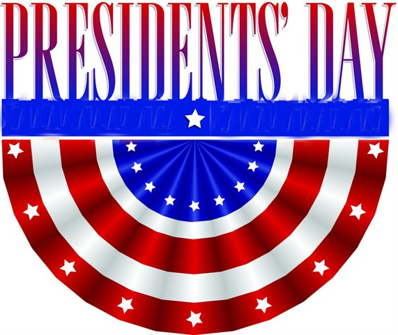 President Day message || happy president day beautiful messages 2017