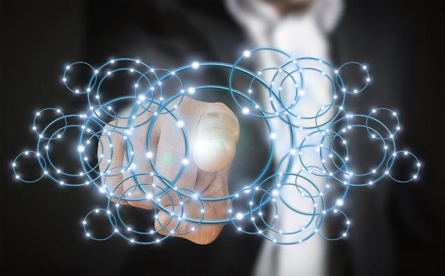 El futuro de OpenAI y las alternativas frente a su final como empresa sin ánimo de lucro.