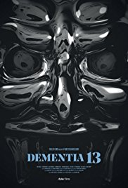Watch Dementia 13 Online Free 2017 Putlocker