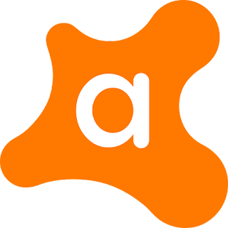 Avast Free Antivirus Download Offline Installer For Pc