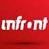 Infront presenta la sua nuova strategia e brand identity