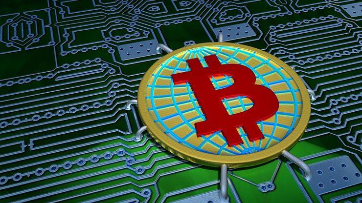 Yeni Çıkan Coin Nedeniyle Bitcoin Kapanabilir mi?