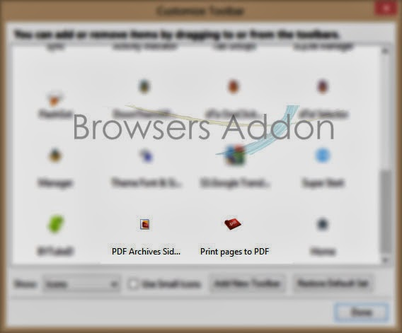 print_pages_pdf_mozilla_toolbox_buttons
