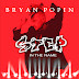 DOWNLOAD Music:: Bryan Popin - Step In The Name