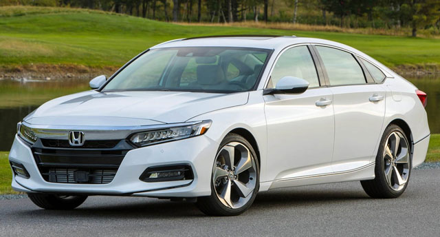 honda accord,honda,accord,new honda accord,honda accord 2019,2019 honda accord,2018 honda accord,new honda accord 2019,all new honda accord 2019,honda accord review,new accord,accord 2019,honda accord india,honda accord hybrid,honda accord touring,2019 accord,2020 honda accord,honda accord 2017,all new accord,honda accord turbo,honda accord sport,honda accord interior,honda accord 2019 sport
