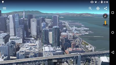 Google_Earth_virtual_reality