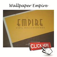 http://www.butikwallpaper.com/2013/09/wallpaper-empire.html