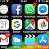 Trucchi e opzioni nascoste su iPhone con iOS 11