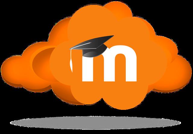 ruang-kuliah-online-moodle-upgrade