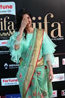 Samantha Ruth Prabhu Looks super cute in a lovely Saree  Exclusive 23.JPG