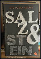 http://ruby-celtic-testet.blogspot.com/2017/04/salz-und-stein-von-victoria-scott.html