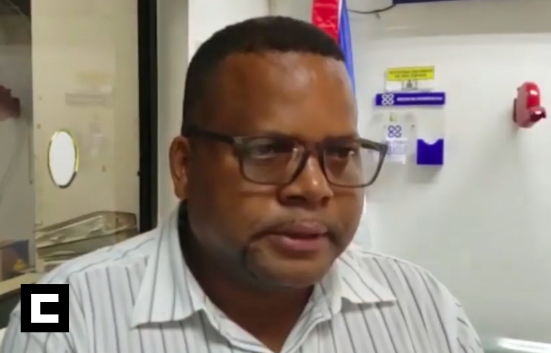 Video: Empresario asegura entregó soborno de un millón de pesos a regidor SFM