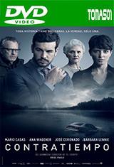 Contratiempo (2016) DVDRip