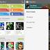 Download Ch Play APK Android ở đâu?