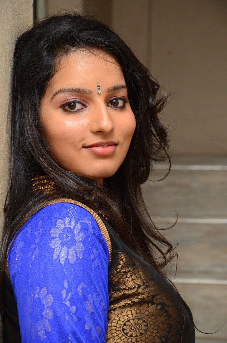 Malayalam Movie Actress Photo Gallery  Wallpapers -Kerala -5730