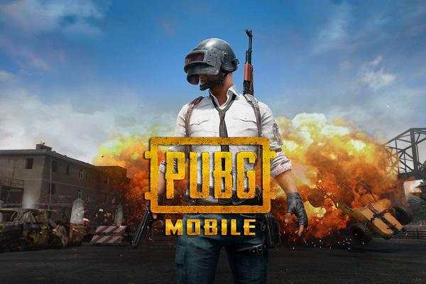 تسريب تفاصيل الموسم السابع للعبة PUBG Mobile و محتويات رهيبة جدا ، إليكم تفاصيلها..